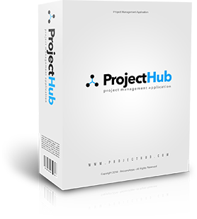 Project Hub Review | Project Hub